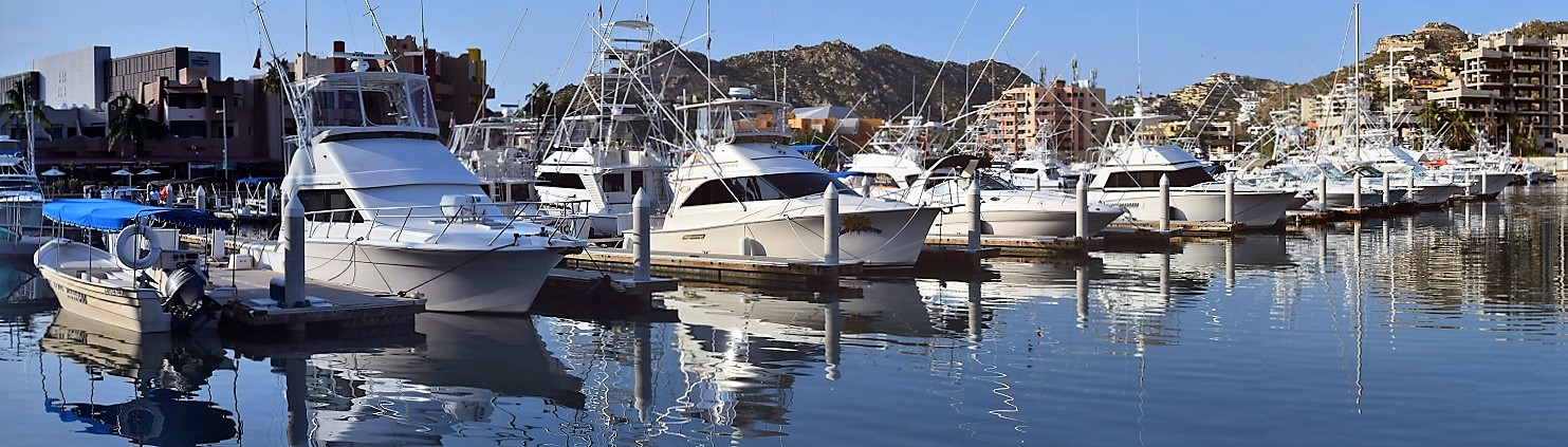 cabo shuttle services boats, cabo san lucas airport transportation private, cabo san lucas transportation from airport,