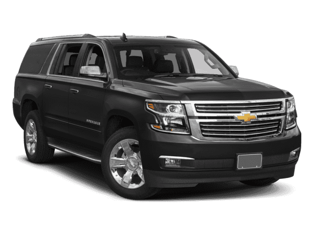 airport transportation in cabo san lucasmexico, los cabos airport, cabo private transportation,