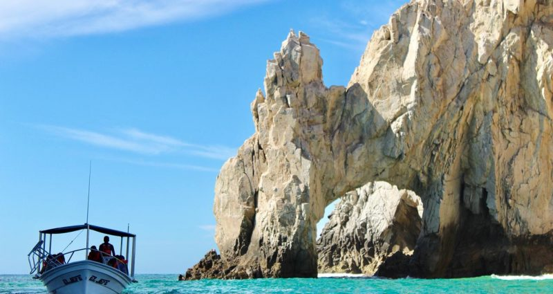 cabo transportation from airport, los cabos airport taxi, private transportation in cabo, sjd airport transfers,